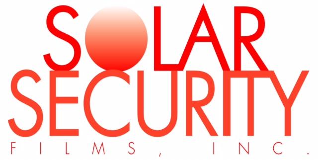 Solar Security Films, Inc.